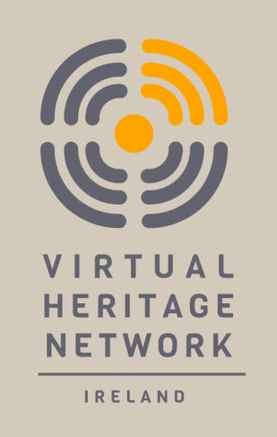 http://dri.ie/sites/default/files/VHN_Ireland_logo.png